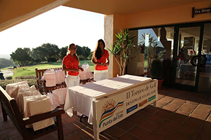 torneo golf3