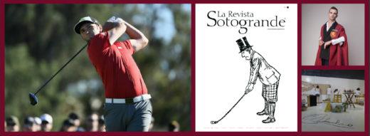 La Revista de Sotogrande