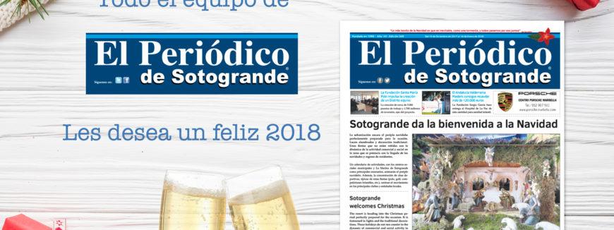 El Periódico de Sotogrande